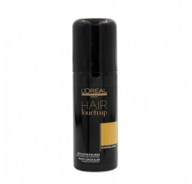Loreal Hair Touch Up Warm Blonde 75 Ml
