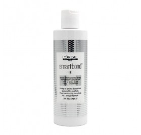 Loreal Smartbond Conditioner 250 Ml C/a (3)