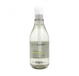 Loreal Expert Pure Resource Shampoo 500 Ml