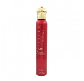 Farouk Royal By Chi Ultimate Control Spray 340 G
