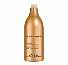 Loreal Expert Abs Rep Lipidium Conditioner 750 Ml