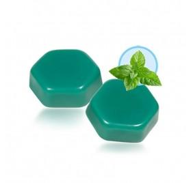 Depil-ok Wax Low Fusion Mint Max. 1kg