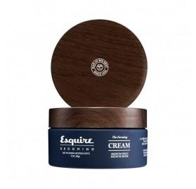 Farouk Man Esquire The Forming Cream 85g (medium)