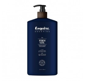 Farouk Man Esquire The Firm Gel 739 Ml (f/stong)