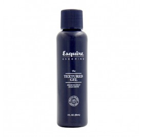 Farouk Man Esquire The Textured Gel 30 Ml (f/med)