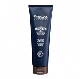 Farouk Man Esquire The Textured Gel 237 Ml (f/med)