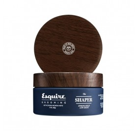 Farouk Man Esquire The Shaper 85g (stong)