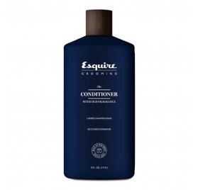 Farouk Man Esquire The Après-shampooing 414 Ml