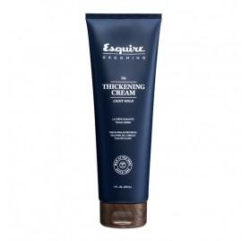 Farouk Man Esquire The Thickening Cream 237 Ml