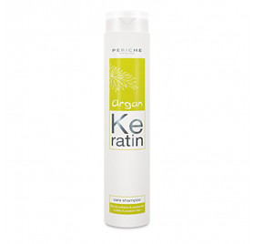 Periche Argan Keratin Care Champú 250 Ml