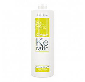 Periche Argan Keratin Cleasing Champú 1000 Ml