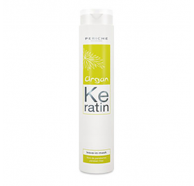 Periche Argan Keratin Leave-in Mask 250 Ml