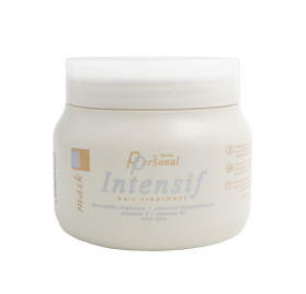 Periche Masque Intensif Aloe 500 Ml