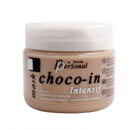 Periche Masque Intensif Choco-in 150 Ml