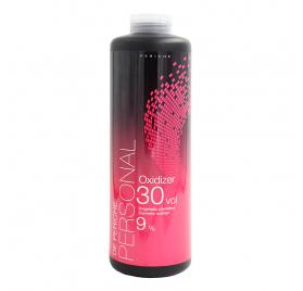 Periche Oxidant 9% 30vol 950 Ml