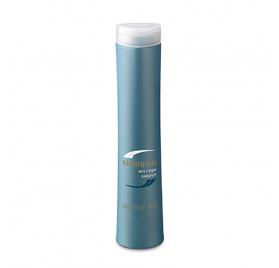 Periche Nutritif Shampooing Anti-pelliculaire 250 Ml