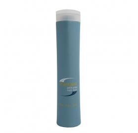 PERICHE NUTRITIF CHAMPÚ ANTICAIDA 250 ml