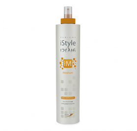 Periche Istyle Imedium Lacquer Strong Eco 250 Ml