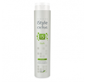 Periche Istyle Isoft Temporary Smoother 250 Ml