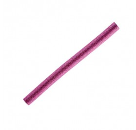 Muster Roller Papillots18x240mm