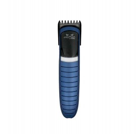 Muster Maquina Cayman Trimmer Profesional Azul
