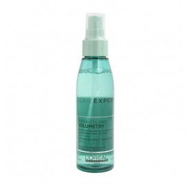 Loreal Expert Volumetry Spray 125 Ml