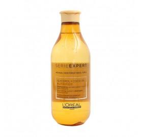 Loreal Expert Nutrifier Shampoo 300 Ml