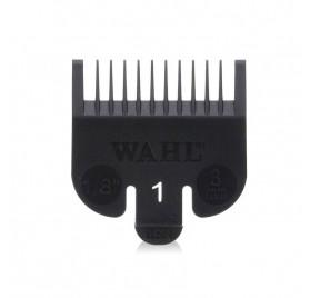 "WAHL PEINE CLIPPER Nº1 3MM 1/8\\"" (1247-7800)"