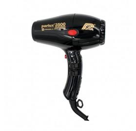 Parlux Secador 3000 Ionic Edition Negro