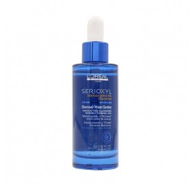 Loreal Serioxyl Denser Plus 90 Ml