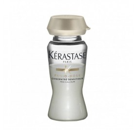 Kerastase Fusio Dose Concentre Densifique 10x12 Ml