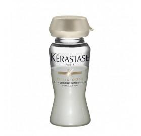 Kerastase Fusio Dose Concentre Densifique10x12 Ml