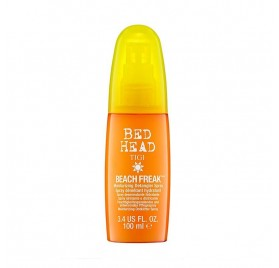 Tigi bedhead beach freak spray 100 Ml
