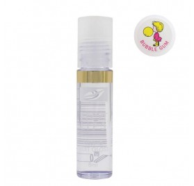 Hot Lips Lip Gloss Bubble Gum 8 Ml