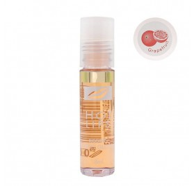 Hot Lips Lip Gloss Grapefruit 8 Ml