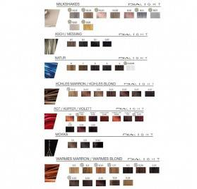 Loreal Dia Light 50 Ml, Color 4,15