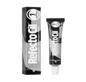 Refectocil Corante Cilios Nº/1 Negro 15 Ml