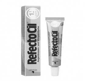 Reflectocil Tinte Pestañas Nº/1.1 Grafito 15 Ml