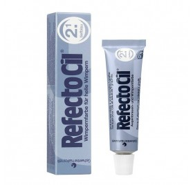 Refectocil Corante Cilios Nº/2.1 Azul 15 Ml