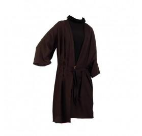 Steinhart Kimono De Micro Fibra Black