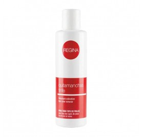 Regina Stain Remover Dye 200 Ml (g0802115)