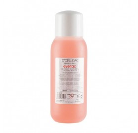 DORLEAC EVERLAC ACETONA AROMATICA 300 ml