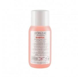 DORLEAC EVERLAC ACETONA AROMATICA 150 ml