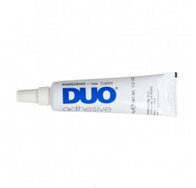 Duo Adhesivo Pestañas 14 G (blanco/transp)