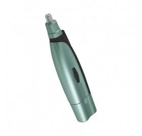 Albi Depilador Nasal Con Luz Turquesa 2309t