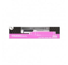 Albi Mini Depilador Nasal 2307