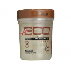 Eco Styler Styling Gel Coconut 946ml/32oz