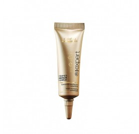 Loreal Expert Absolut Repair Lipidium Primer 6x12 Ml