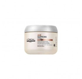 Loreal Expert Mask Age Supreme 200 Ml