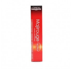 Loreal Majirouge Color 3,20